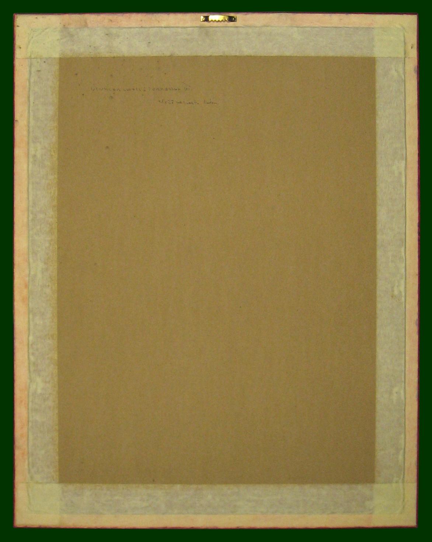40-9h_t.jpg (1172×1471)