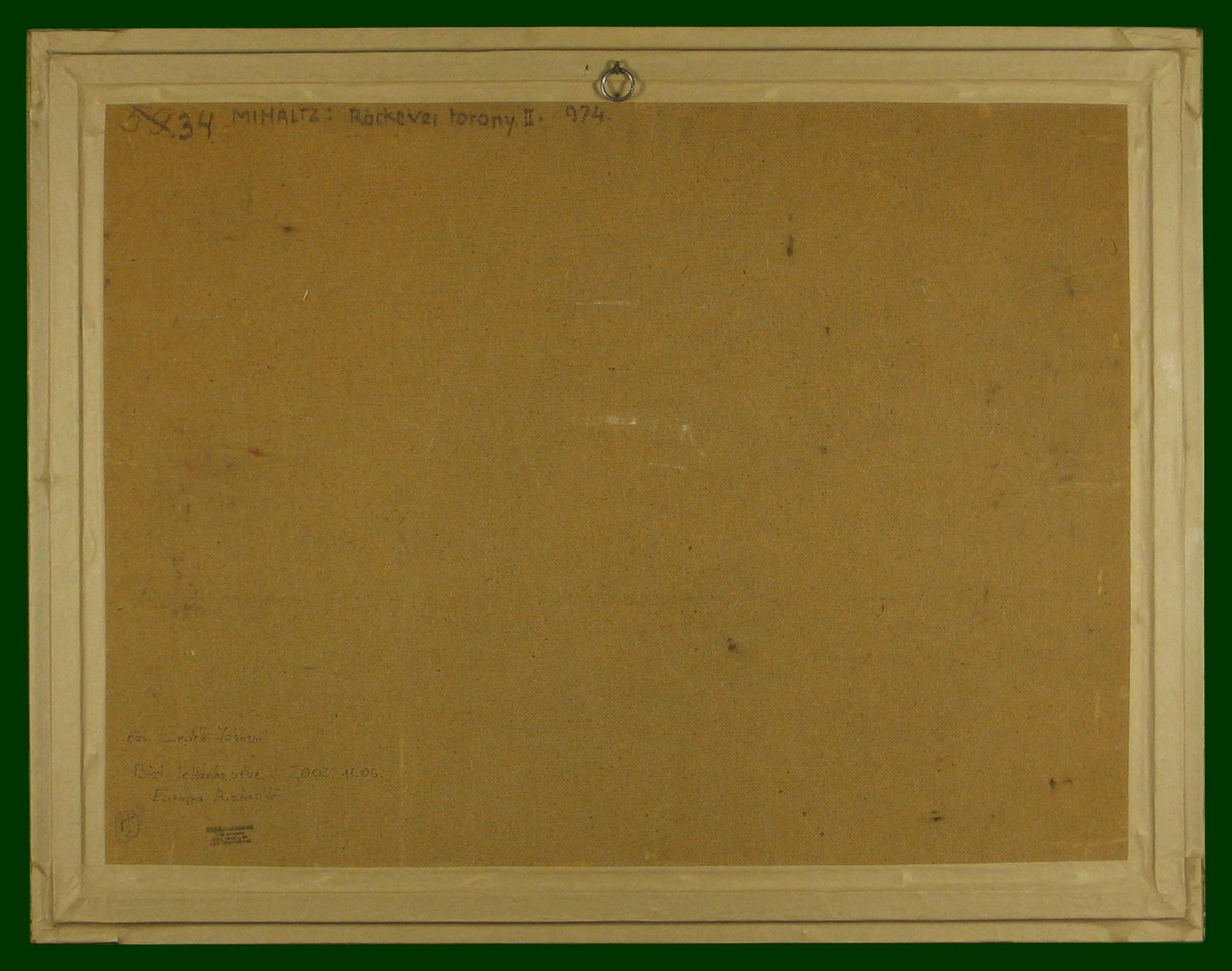 10-4h_t.jpg (1685�1328)