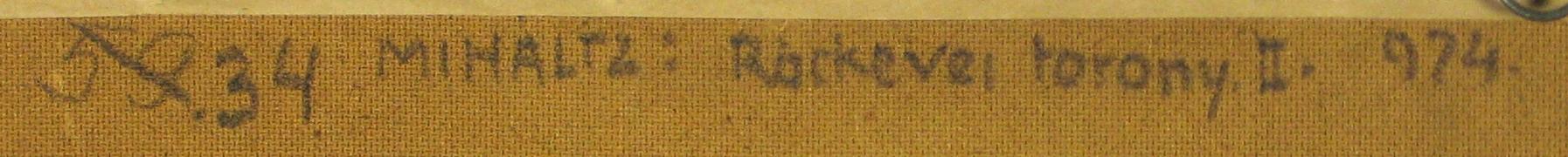 10-4c.jpg (1794�180)