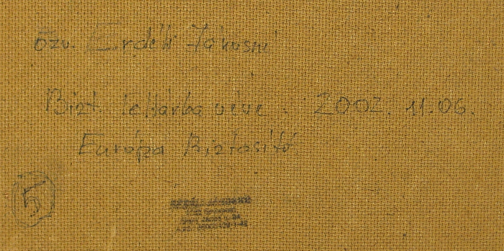 10-4c2.jpg (1650�823)