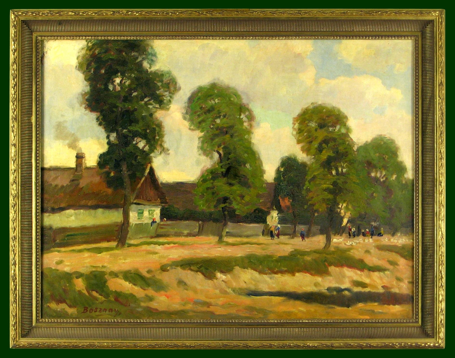 91-4k.jpg (1890×1490)