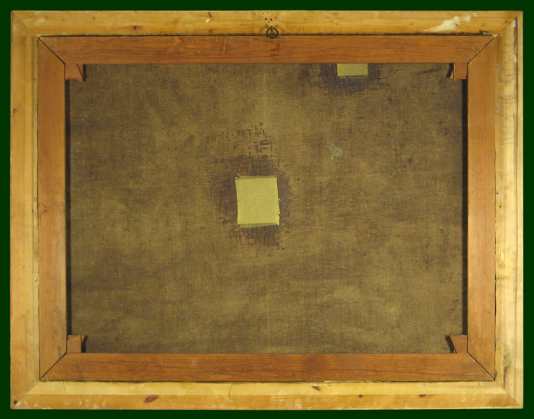 91-4h_t.jpg (1873×1470)
