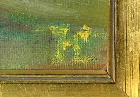 6-1s.jpg (550×384)