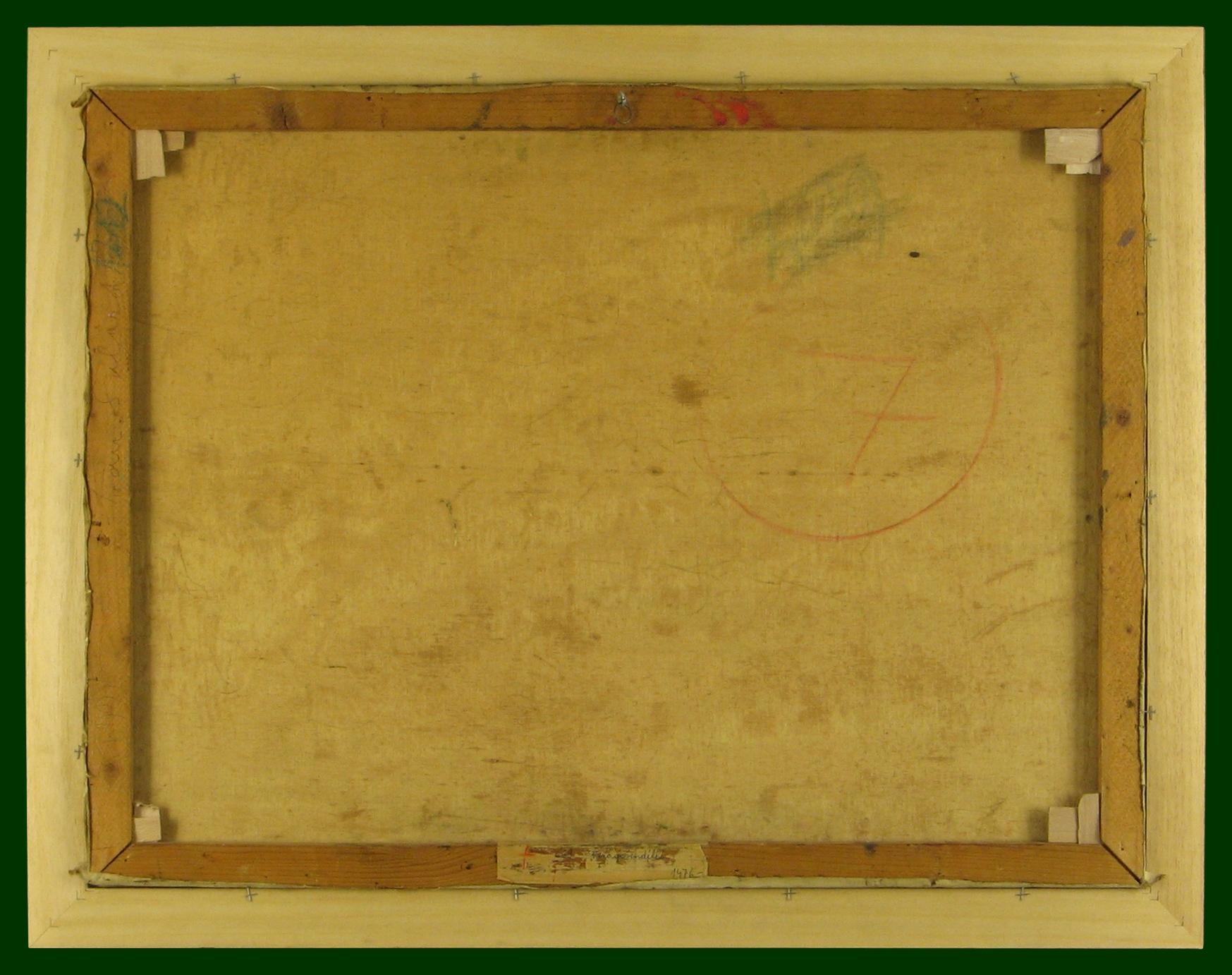 12-5h_t.jpg (1747�1382)