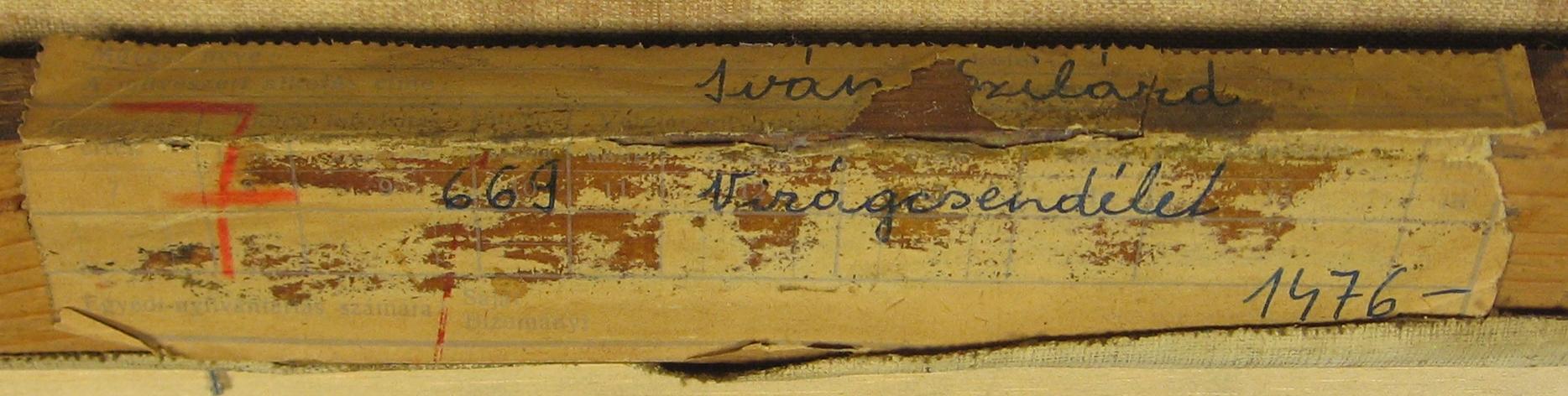 12-5c.jpg (1868�472)