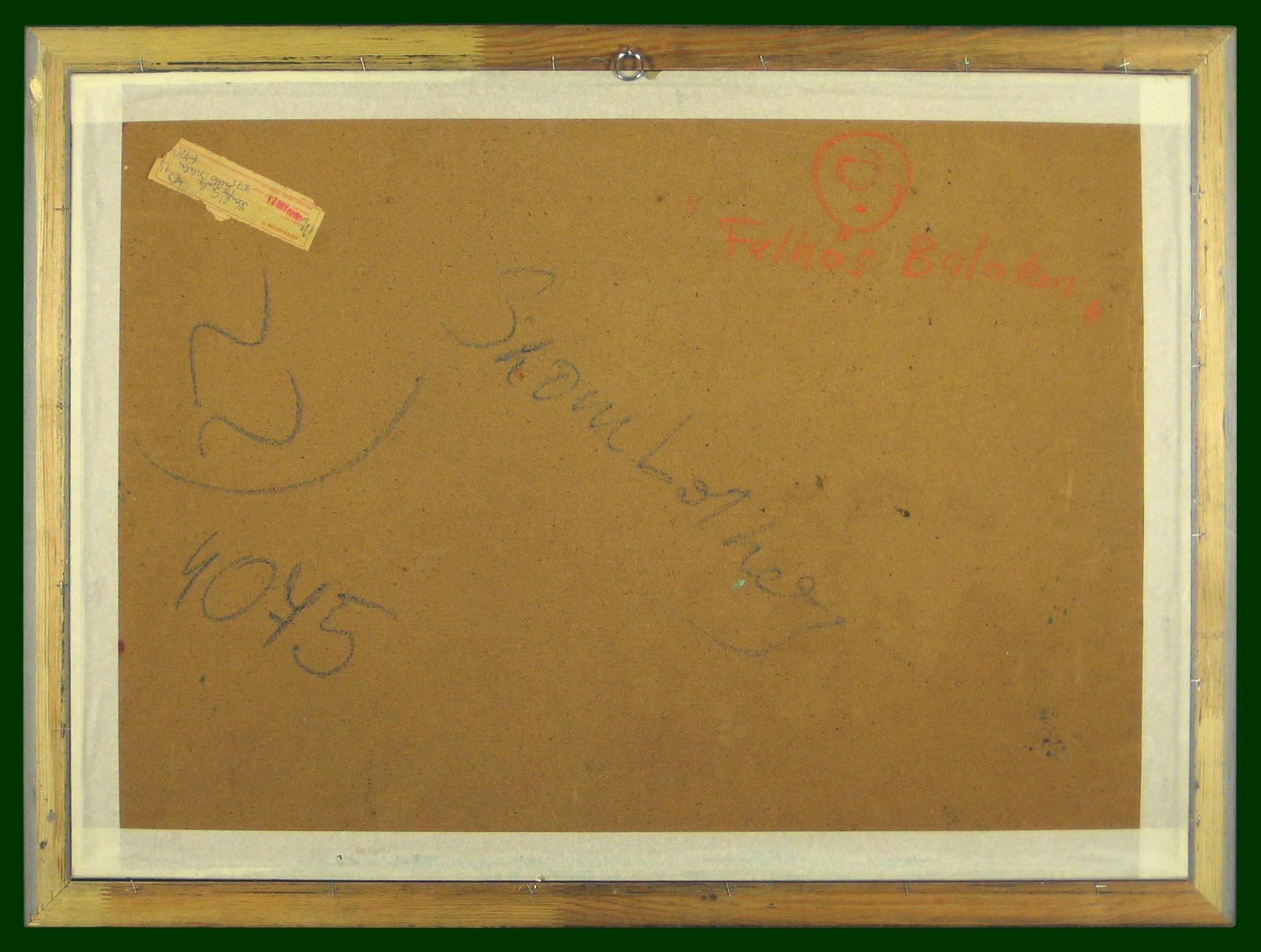 13-1h_t.jpg (1929�1456)
