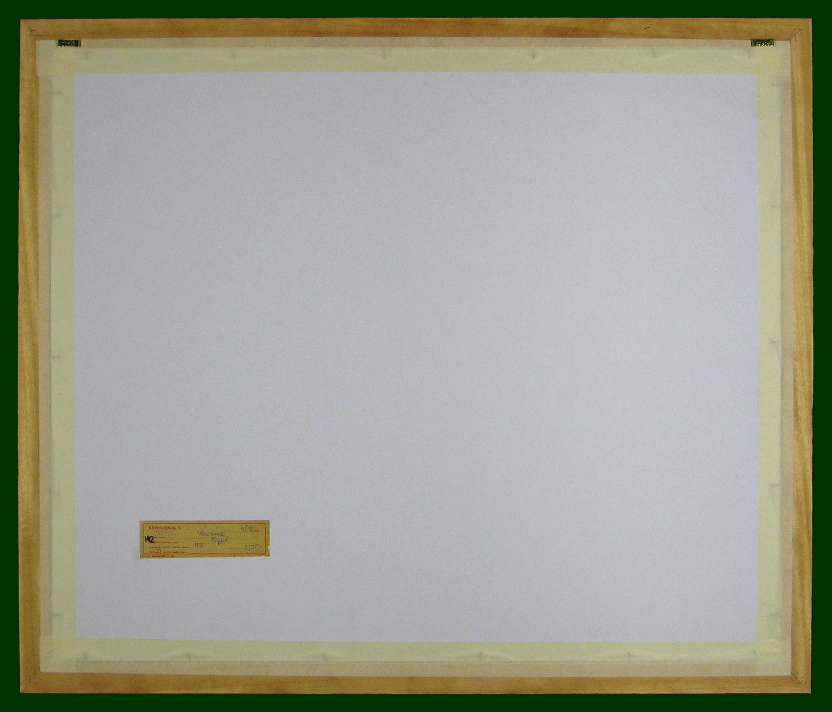 12-12h_t.jpg (1704×1458)