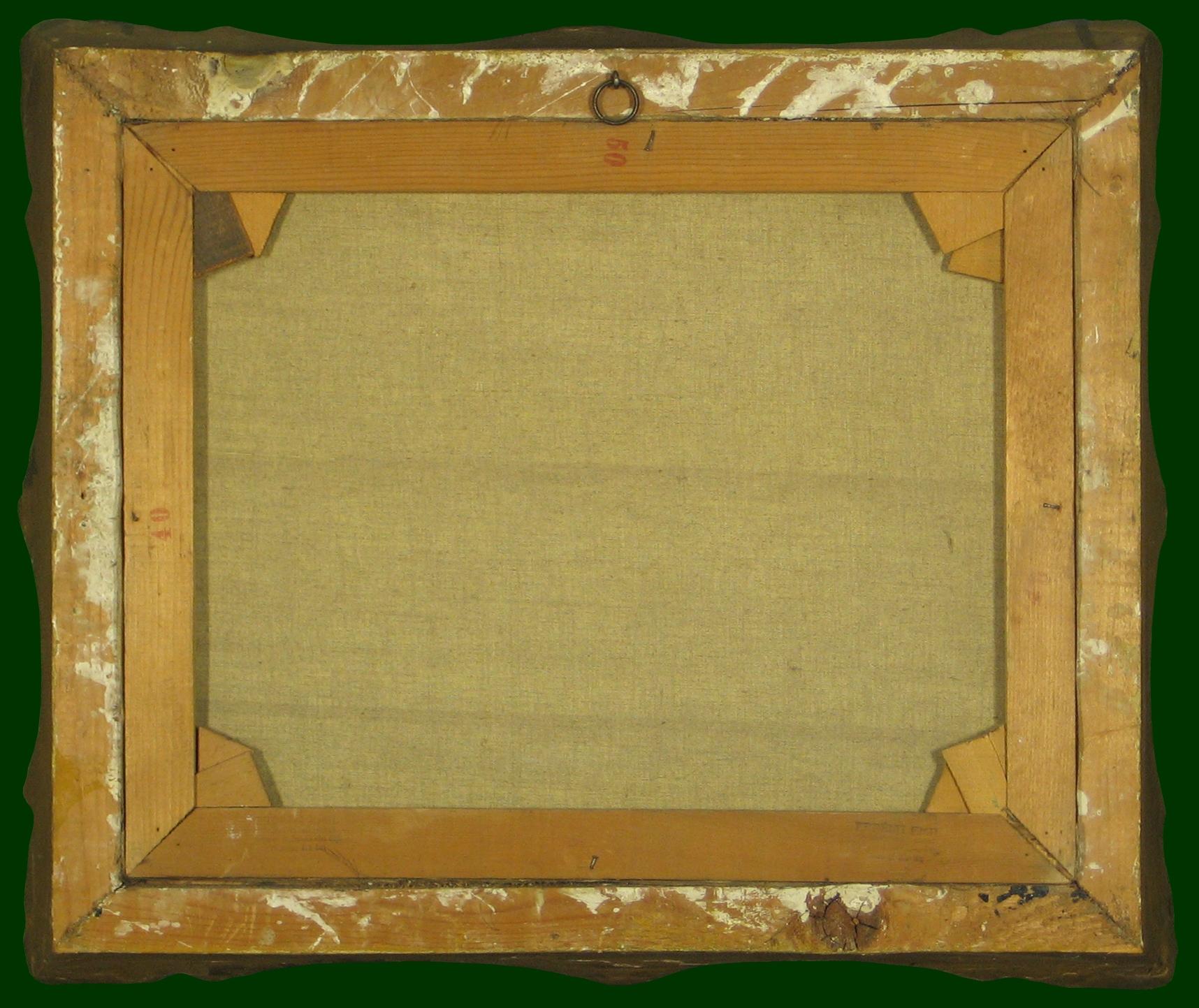 45-13h_t.jpg (1716×1443)