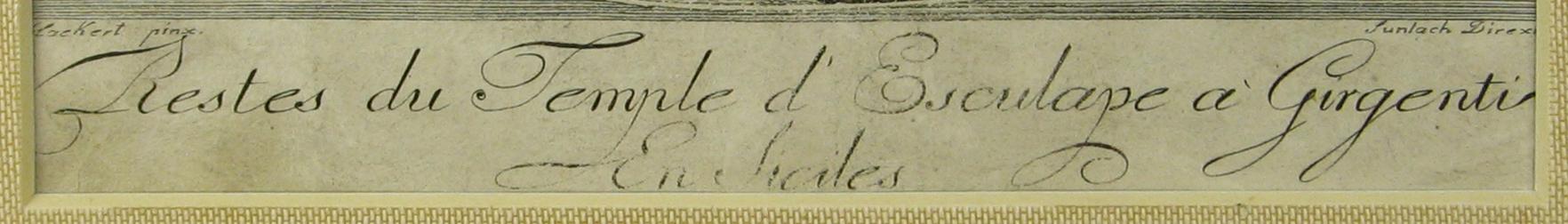 101-12s.jpg (1764×252)