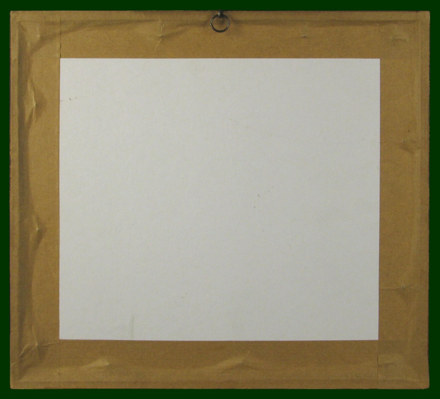 101-12h_t.jpg (1667×1513)