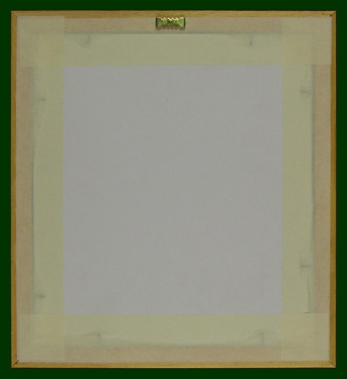 101-19h_t.jpg (1210×1324)