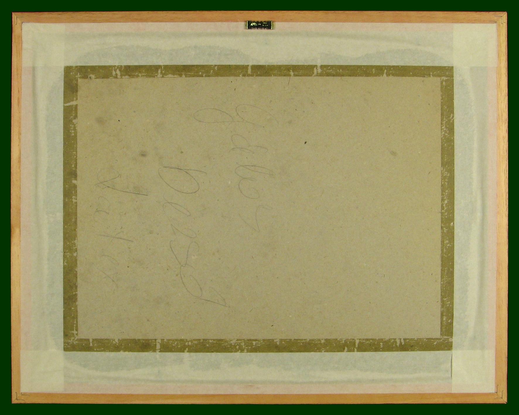 102-16h_t.jpg (1772×1417)