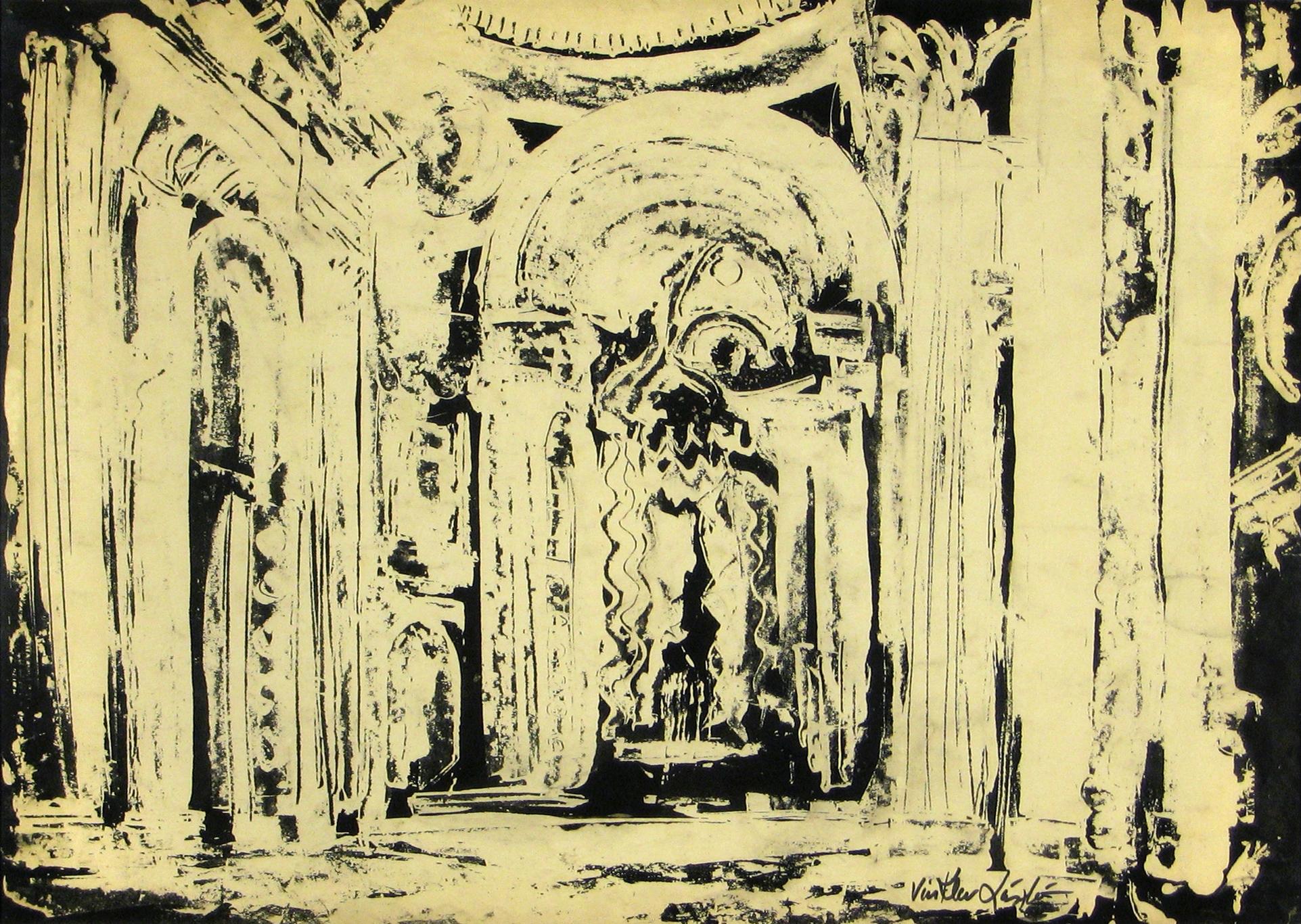17-11kn.jpg (1923×1366)