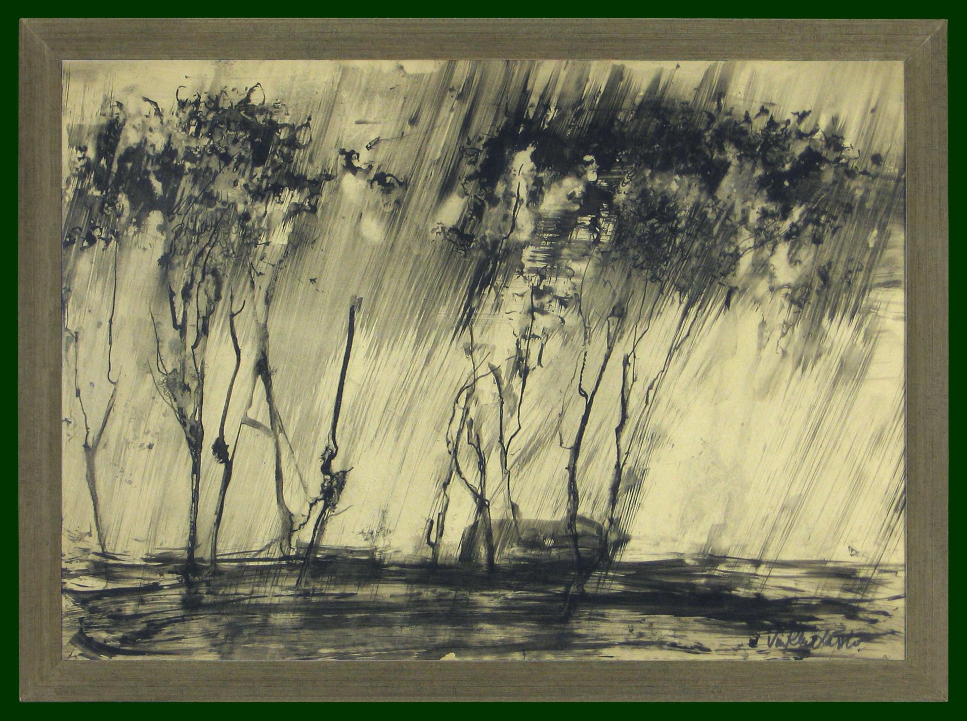 17-12k.jpg (1912×1425)