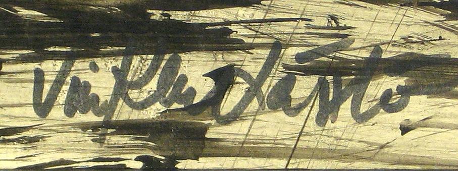 17-12s.jpg (907×339)