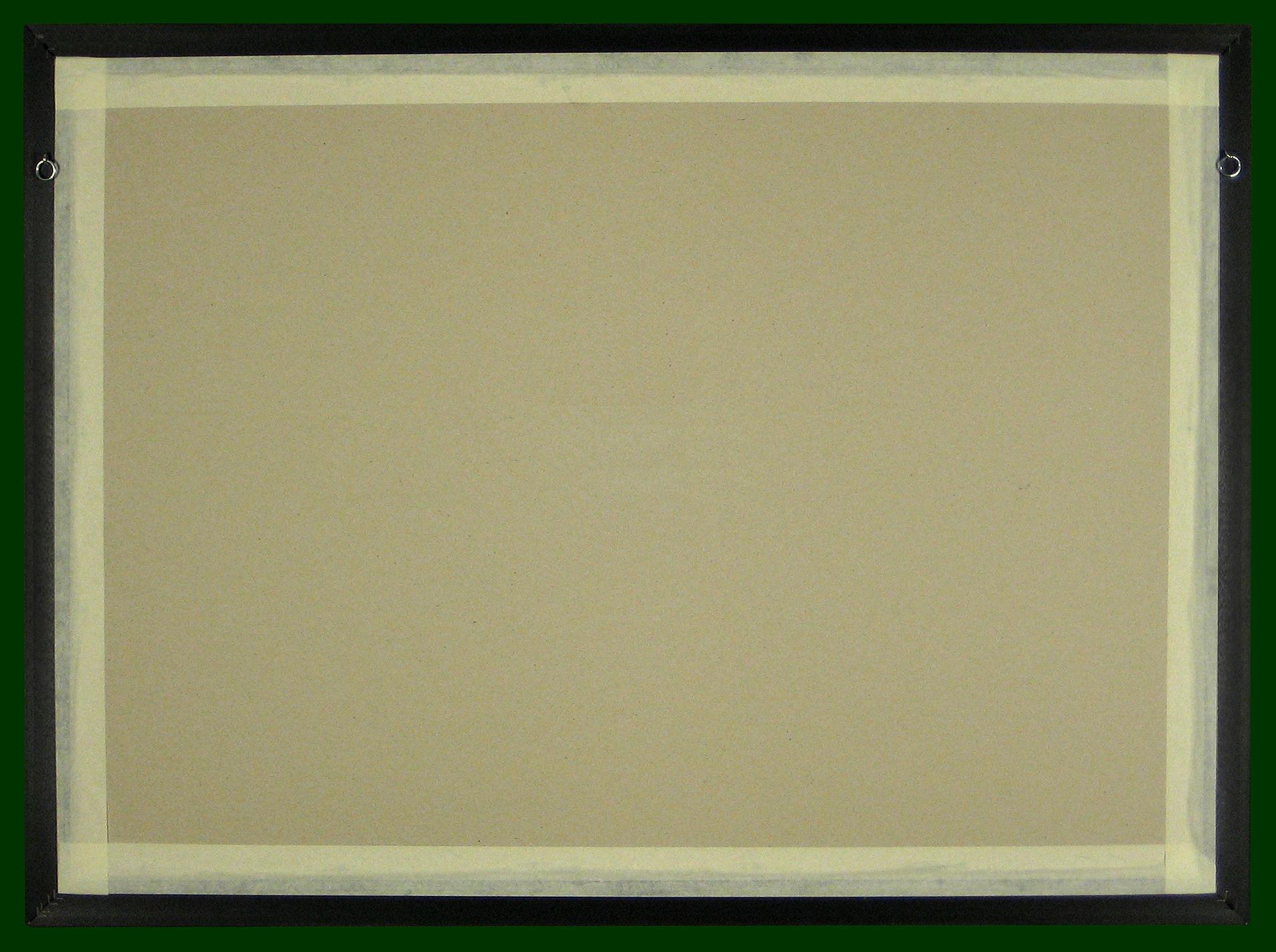 17-12h_t.jpg (1913×1427)