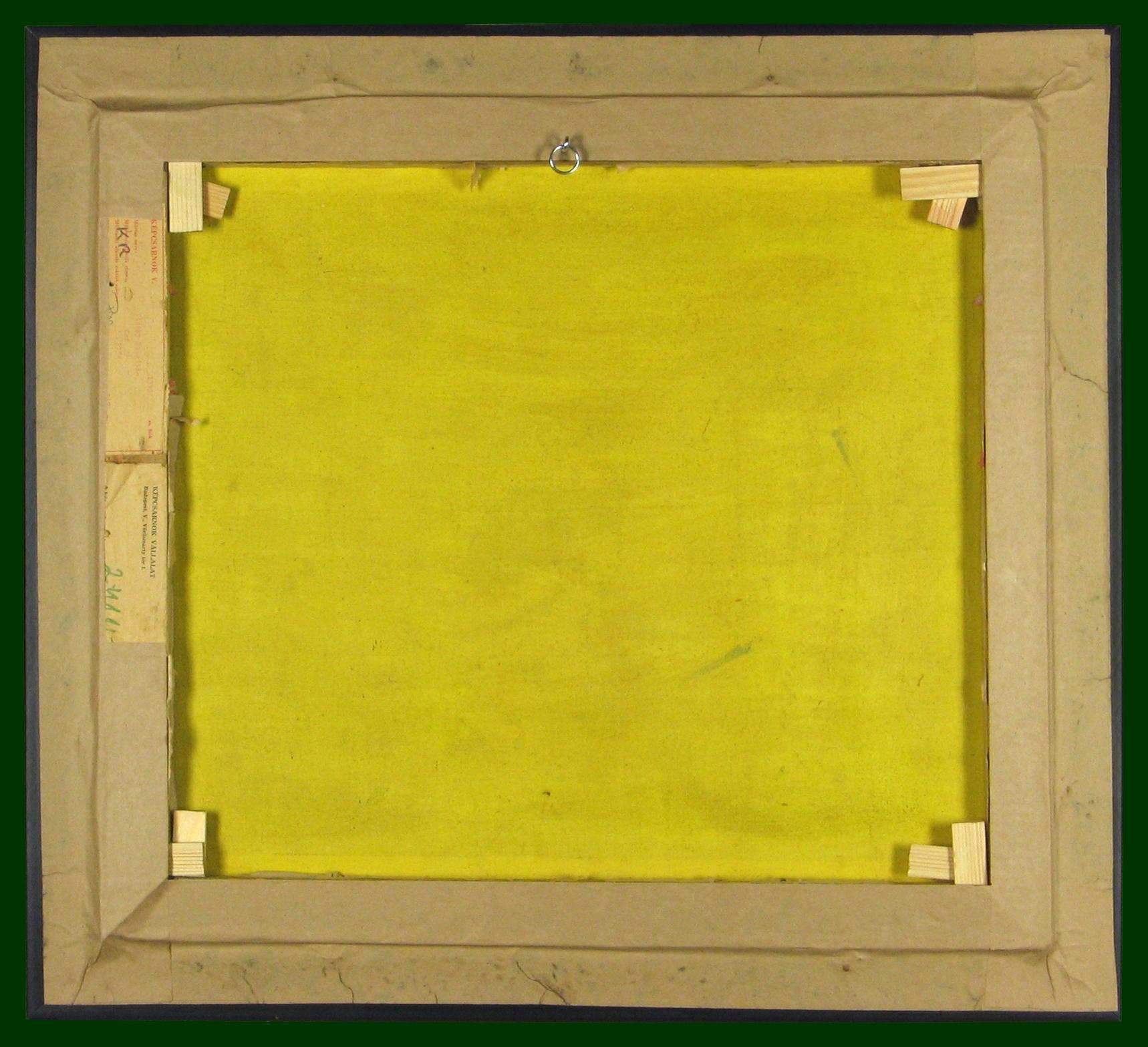 44-12h_t.jpg (1718�1568)