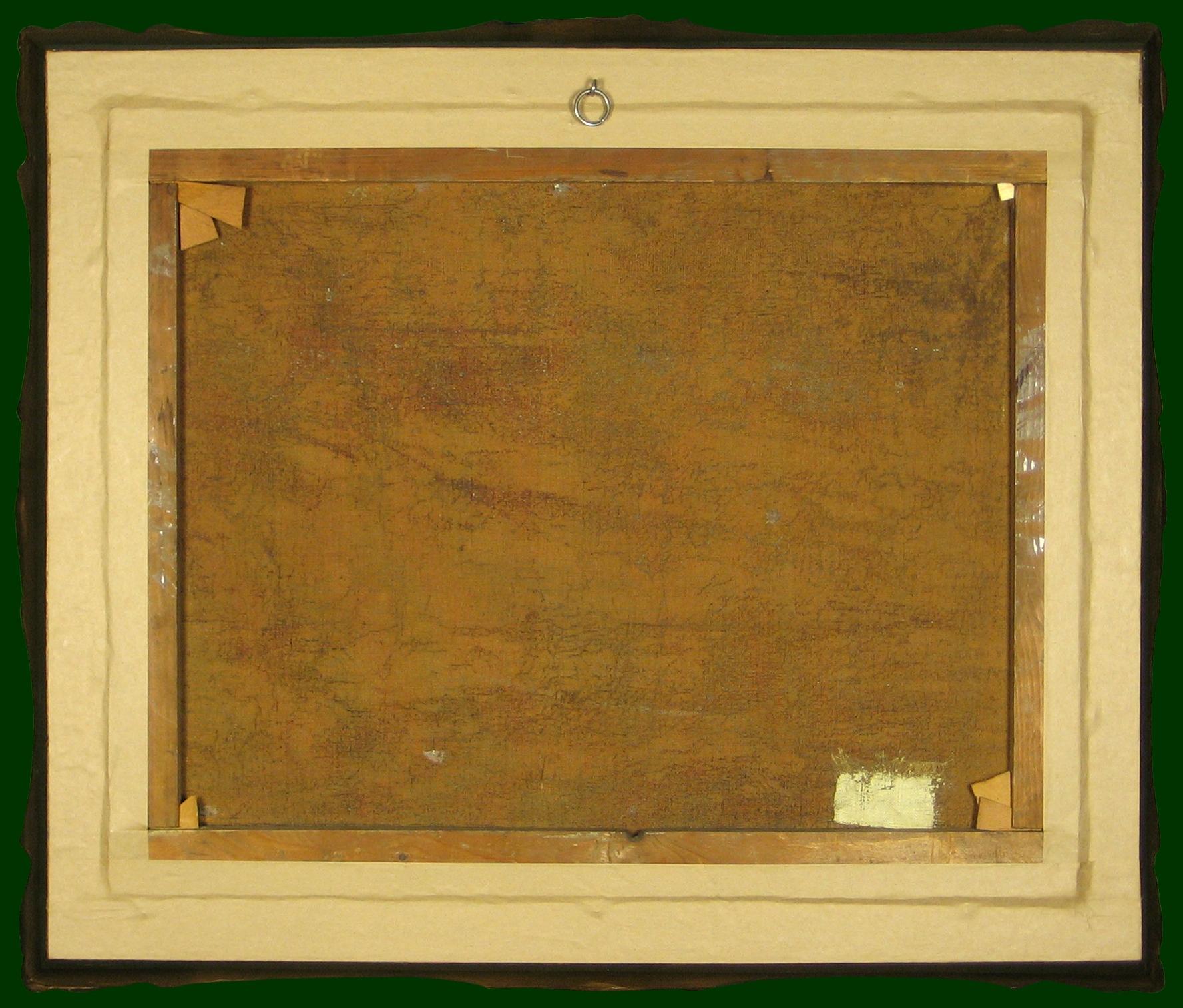 11-4h_t.jpg (1777×1514)