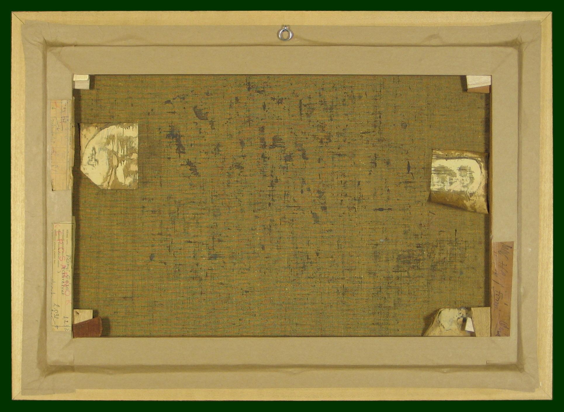 42-6h_t.jpg (1930�1410)