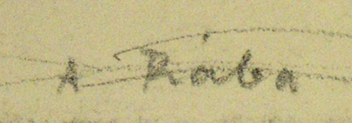 72-141sk.JPG (495×173)