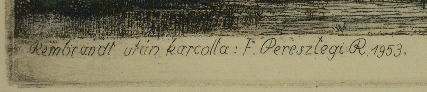 72-145sb.JPG (1466×316)