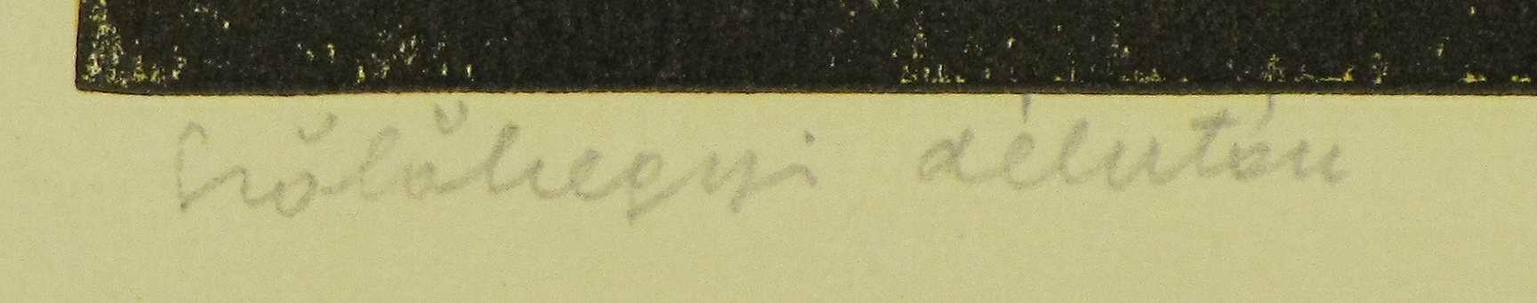 103-5sb.jpg (1728×341)