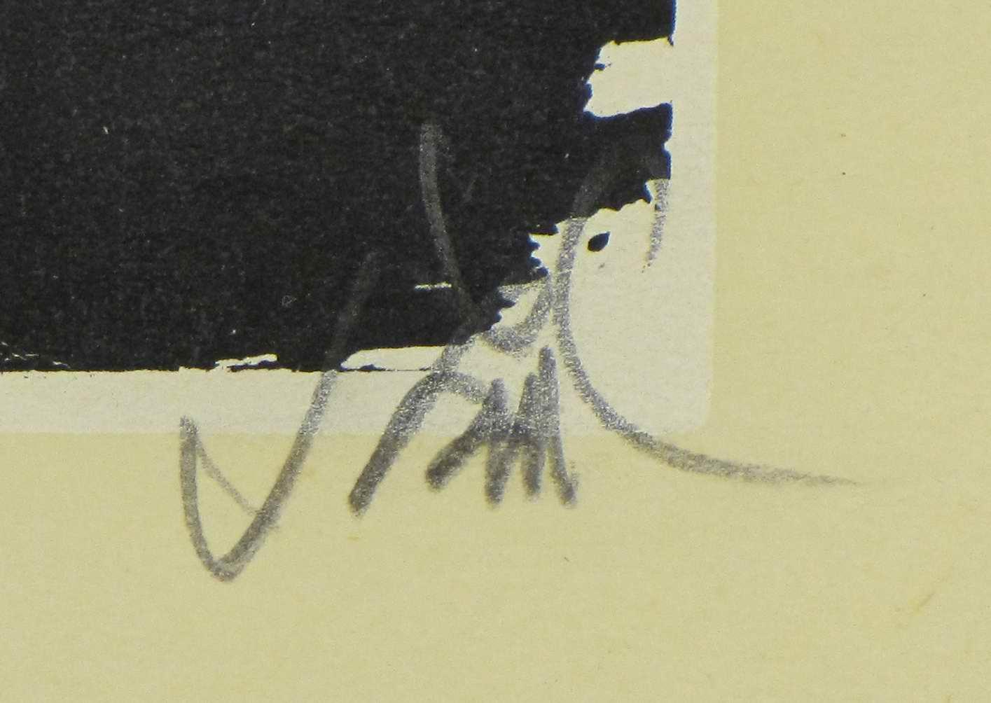 103-7sj.jpg (1415�1004)