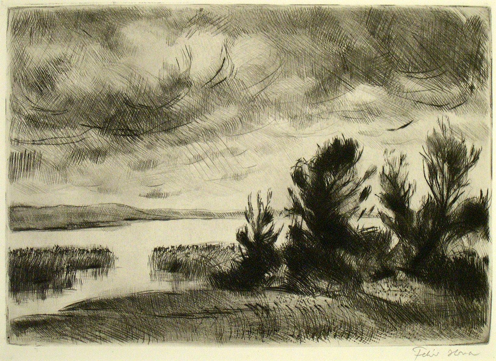 72-152kn.jpg (1628×1186)