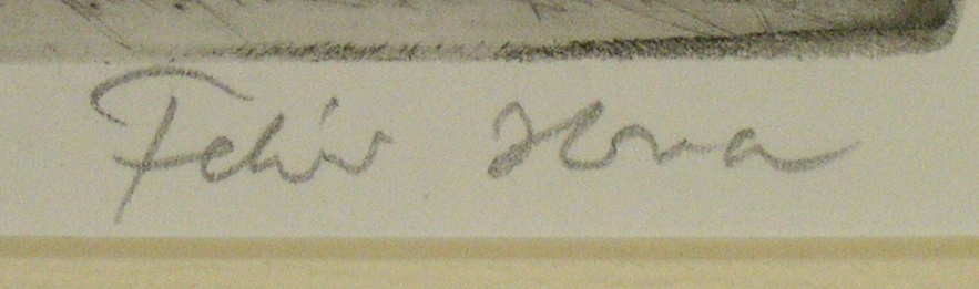 72-152sj.jpg (883×261)