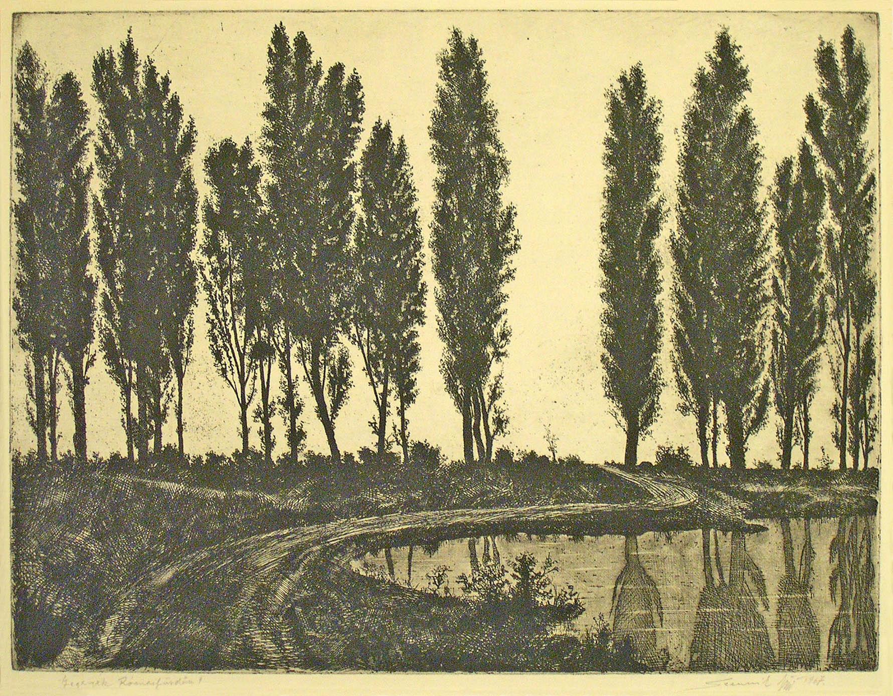 72-156kn.JPG (1781×1388)