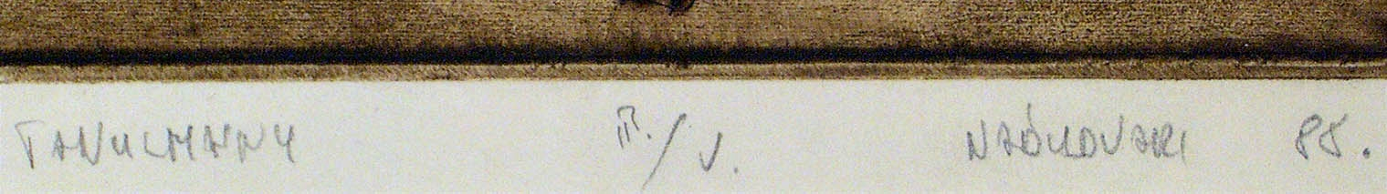72-170s.JPG (1519×213)