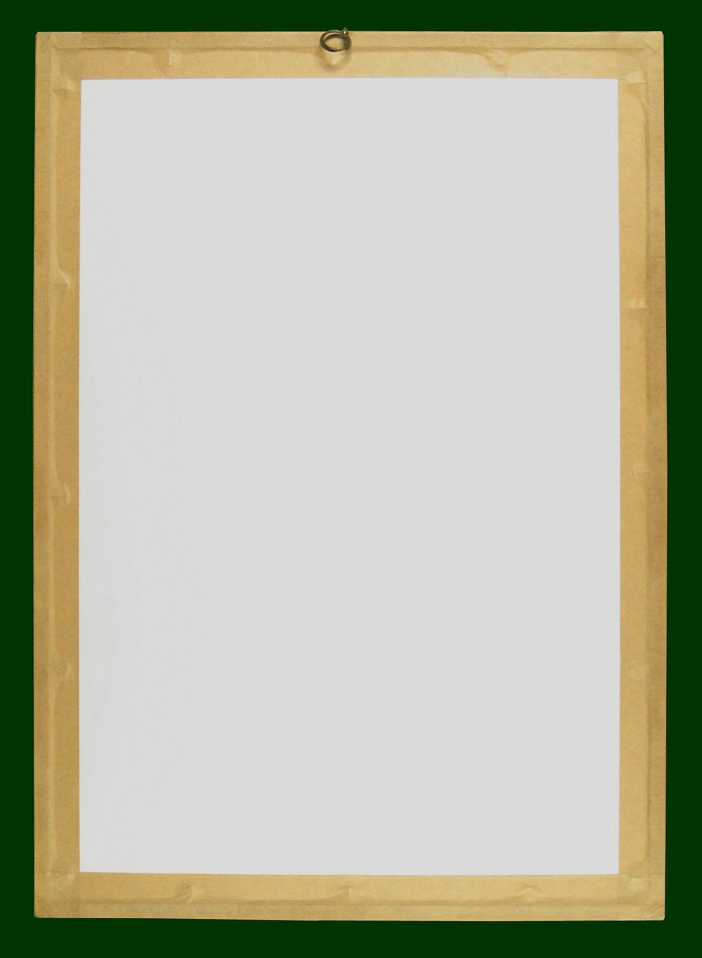 40-4h_t.jpg (1369�1868)