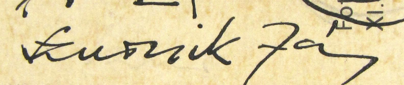 72-237s.jpg (1584�335)