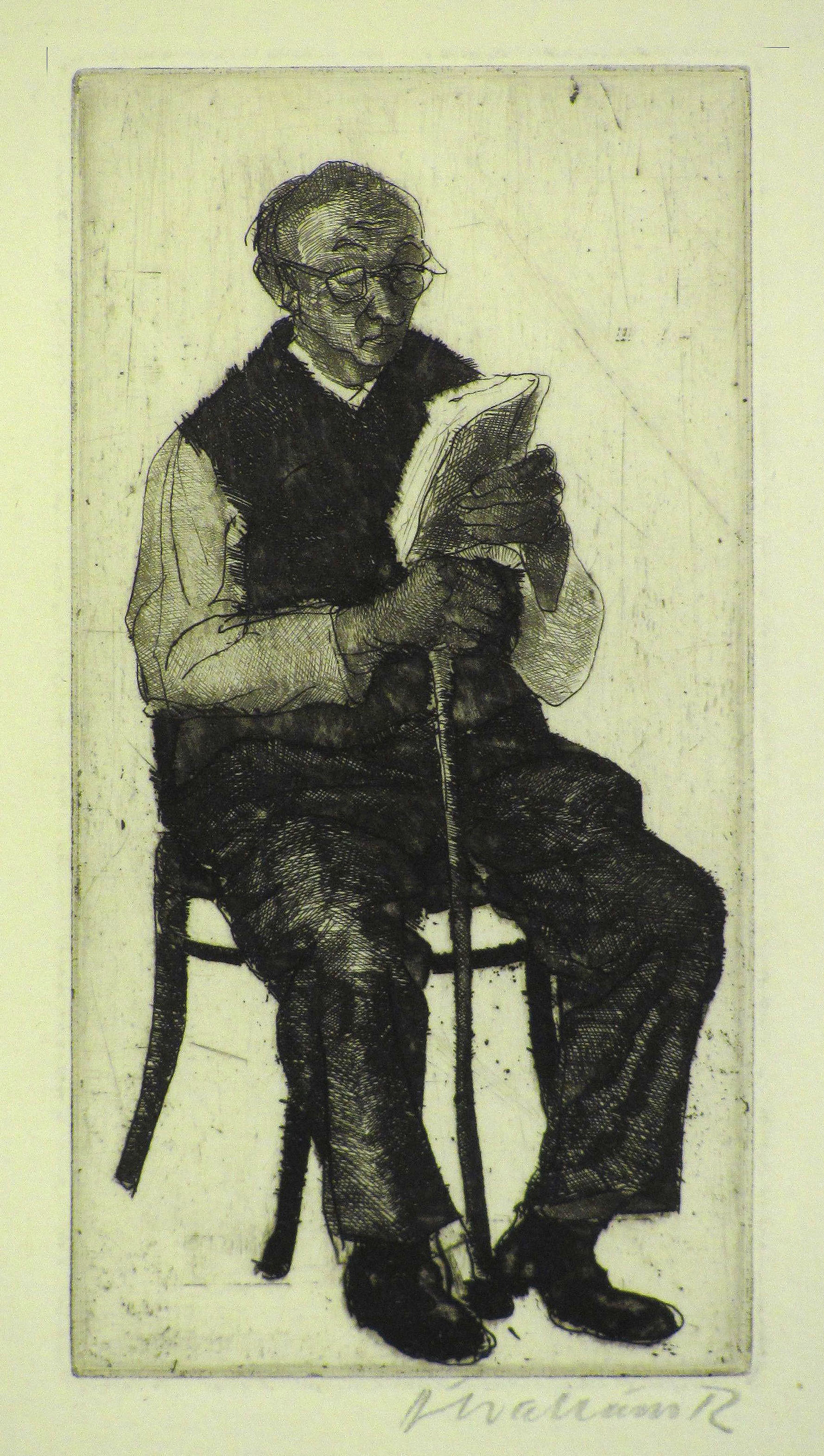94-26kn.jpg (1778�3141)