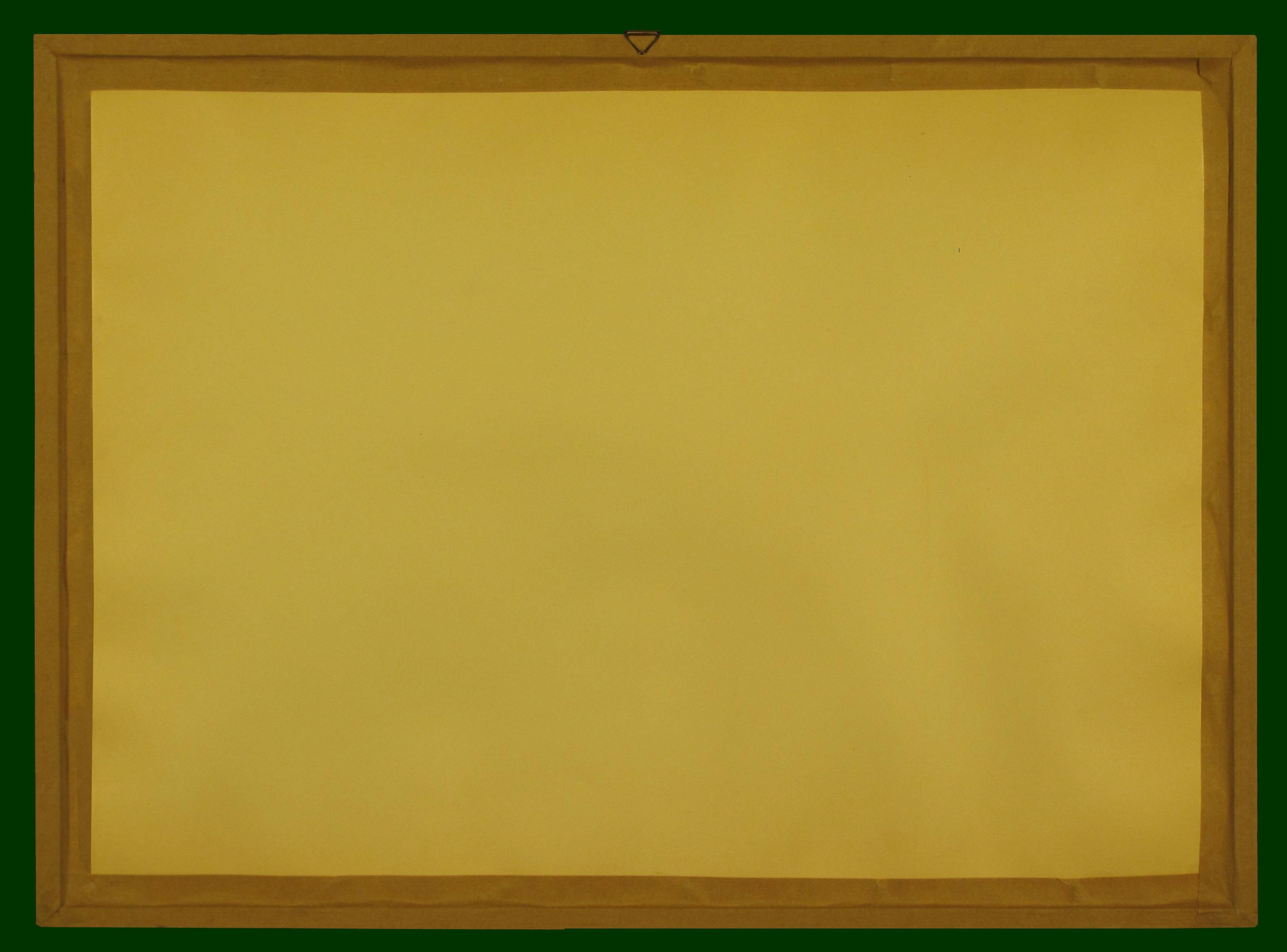 48-5 h_t.jpg (3171�2347)