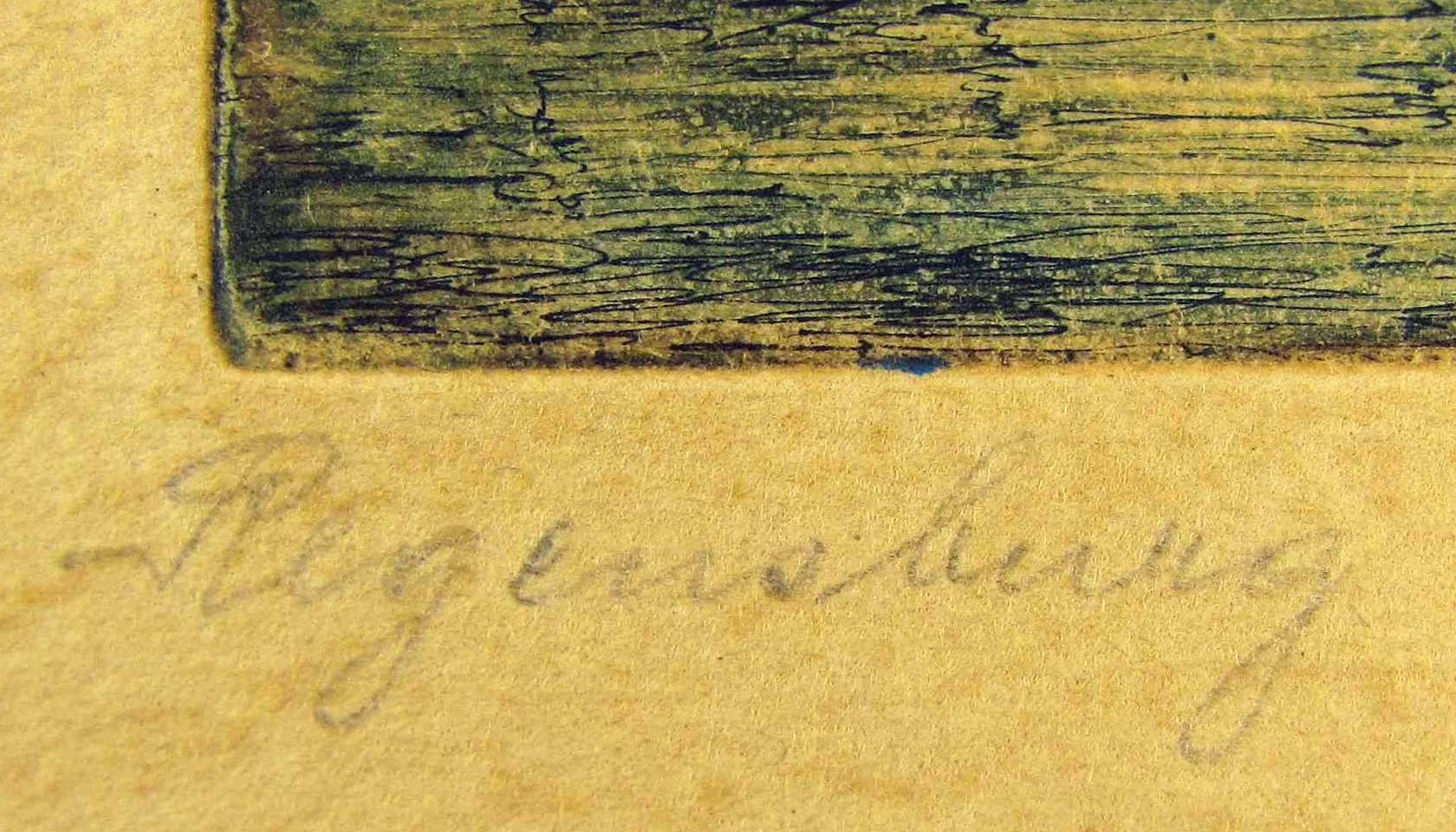 72-231sb.JPG (1680�960)