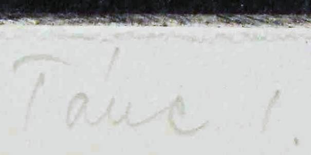 72-253sb.JPG (605×302)