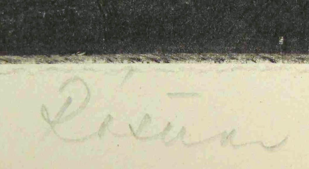 72-253sj.JPG (1056×580)
