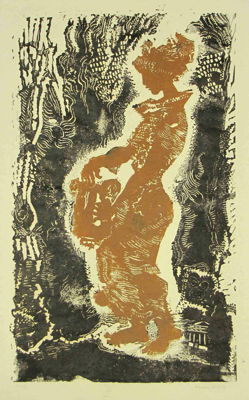 72-270kn.JPG (1872×3002)