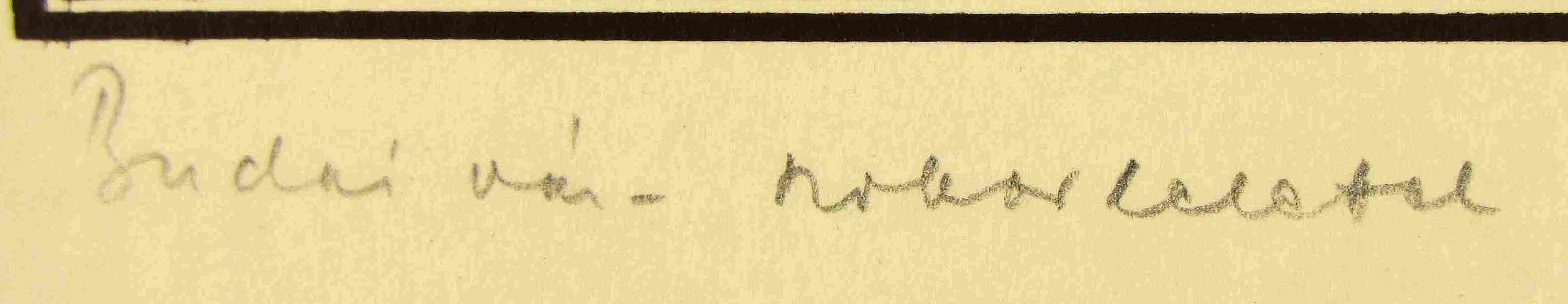 72-310sb.JPG (3126�606)