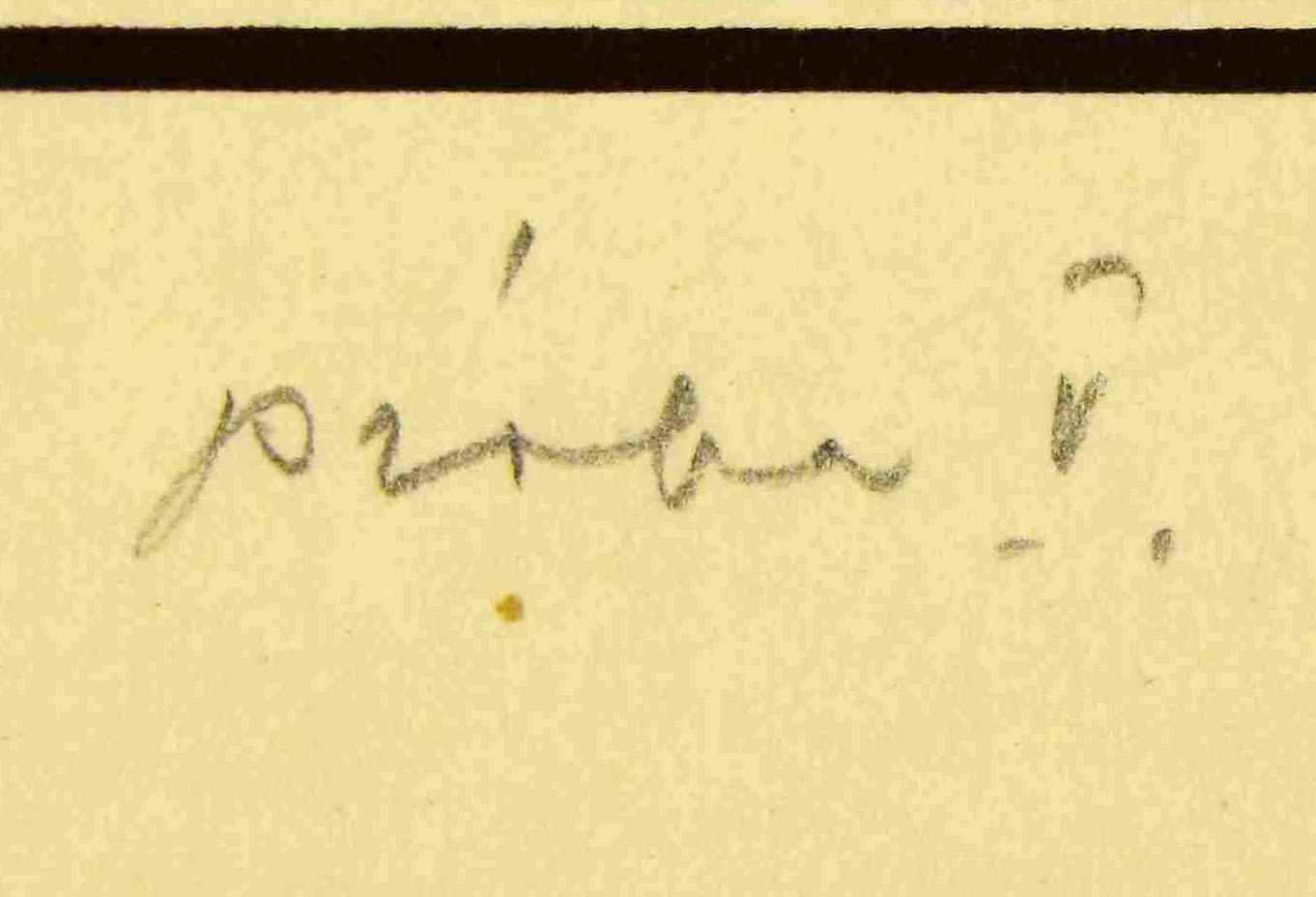 72-310sk.JPG (1362�928)