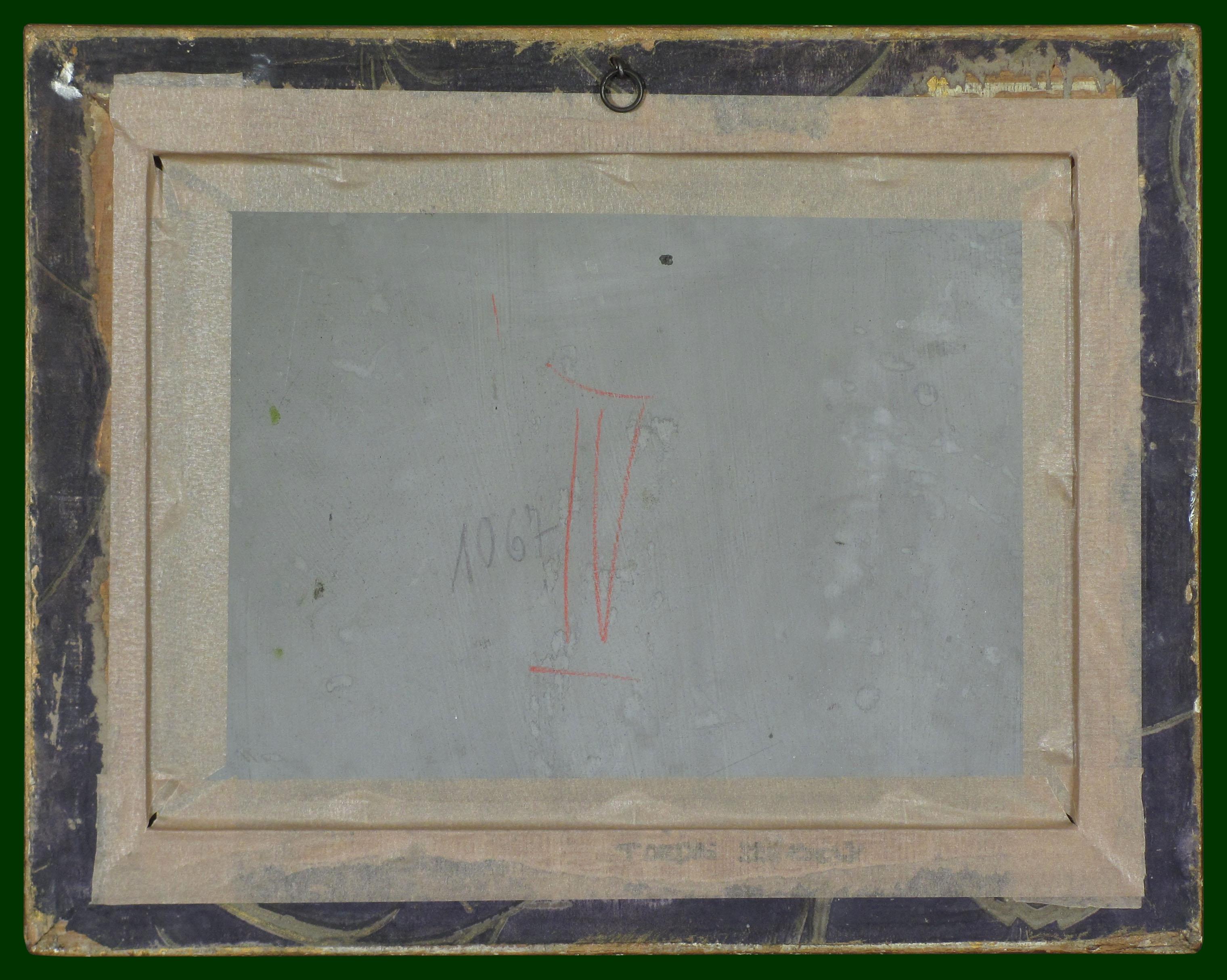 205-1h�t.jpg (3040�2429)