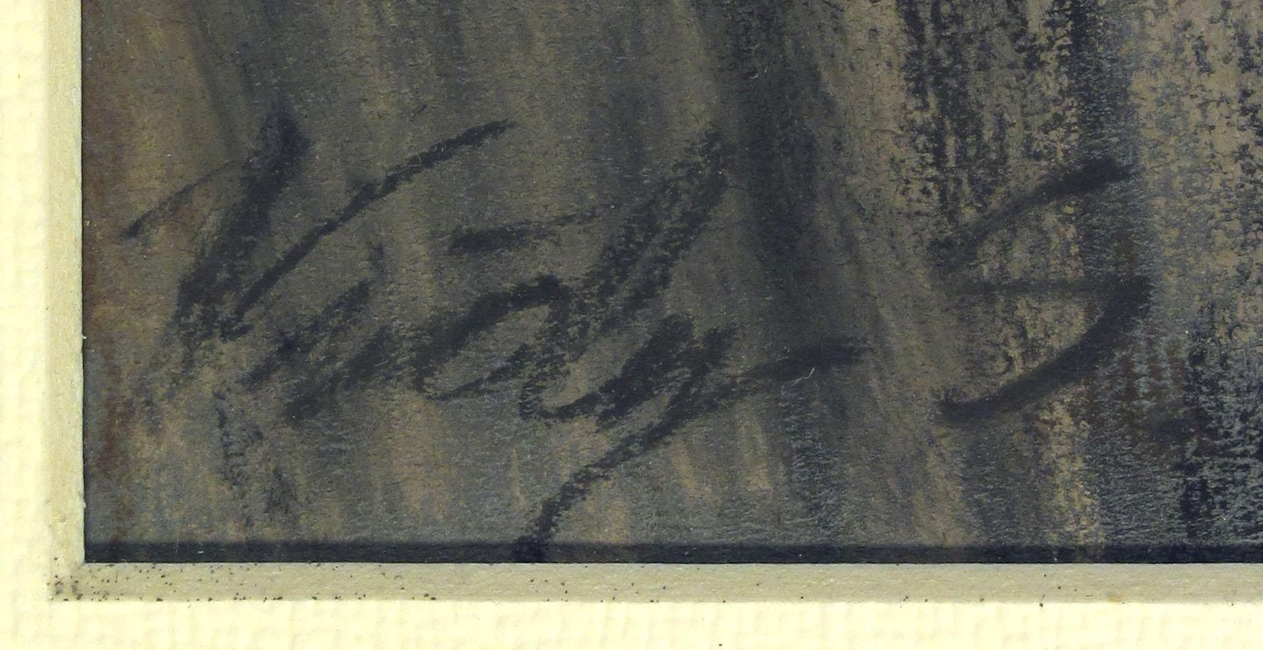 47-8s.jpg (1841�948)
