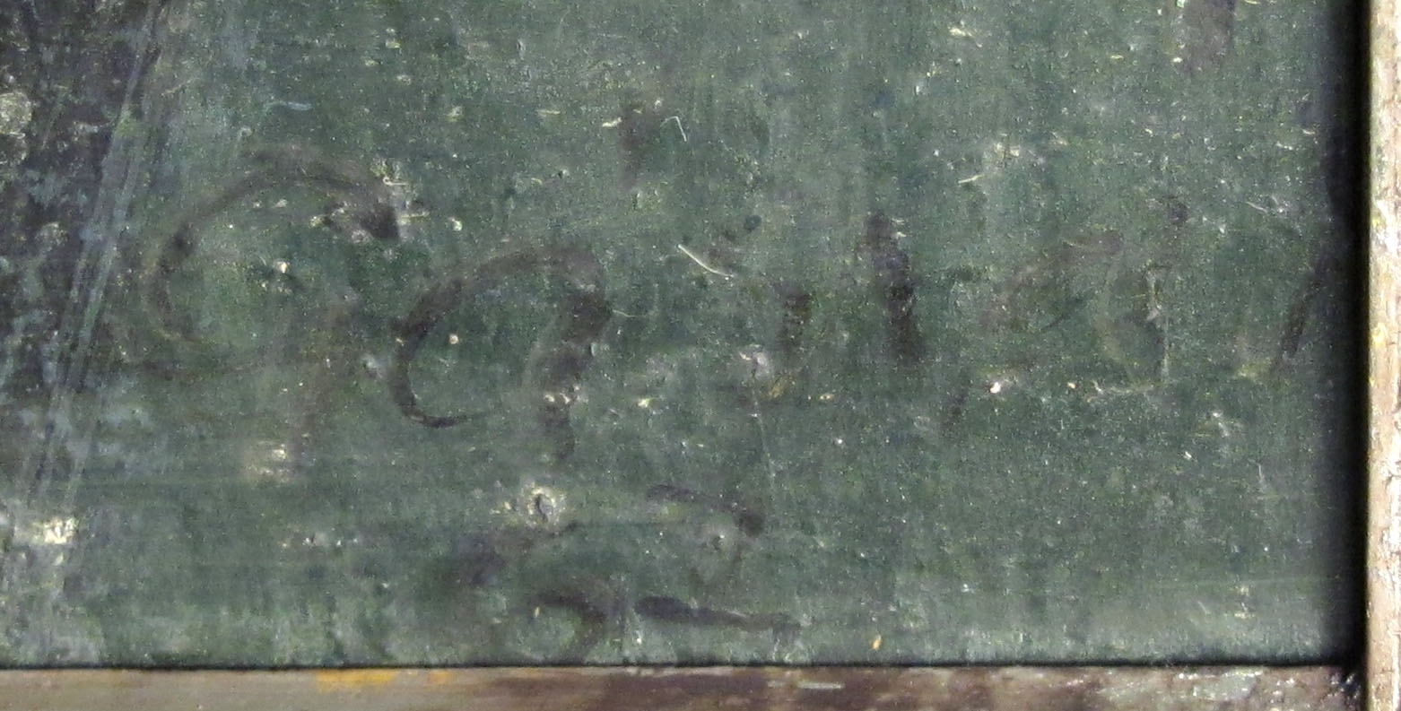 5-7s.jpg (1562�793)