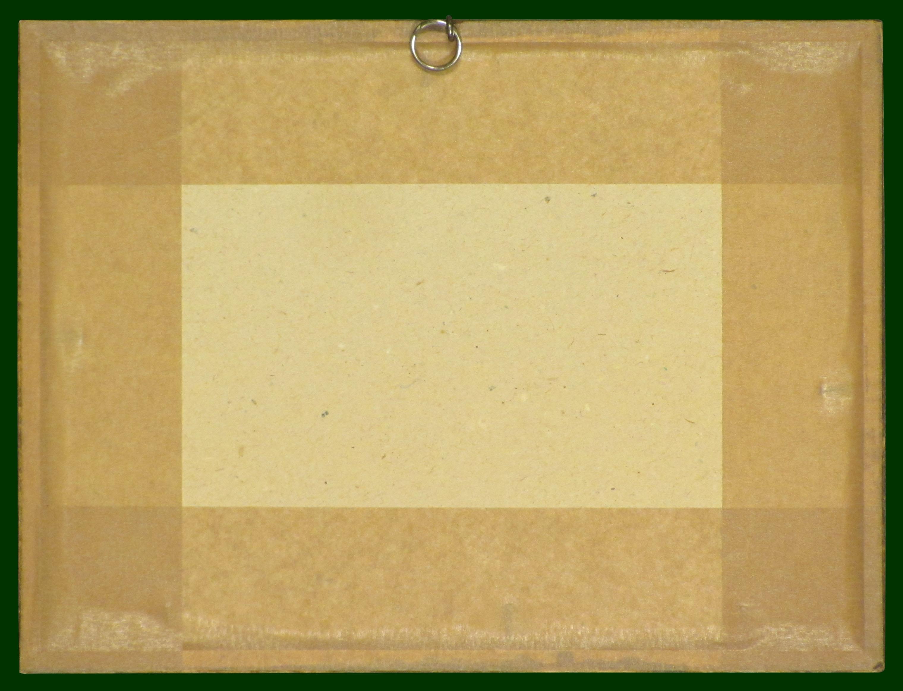 104-21hát.jpg (3039×2325)
