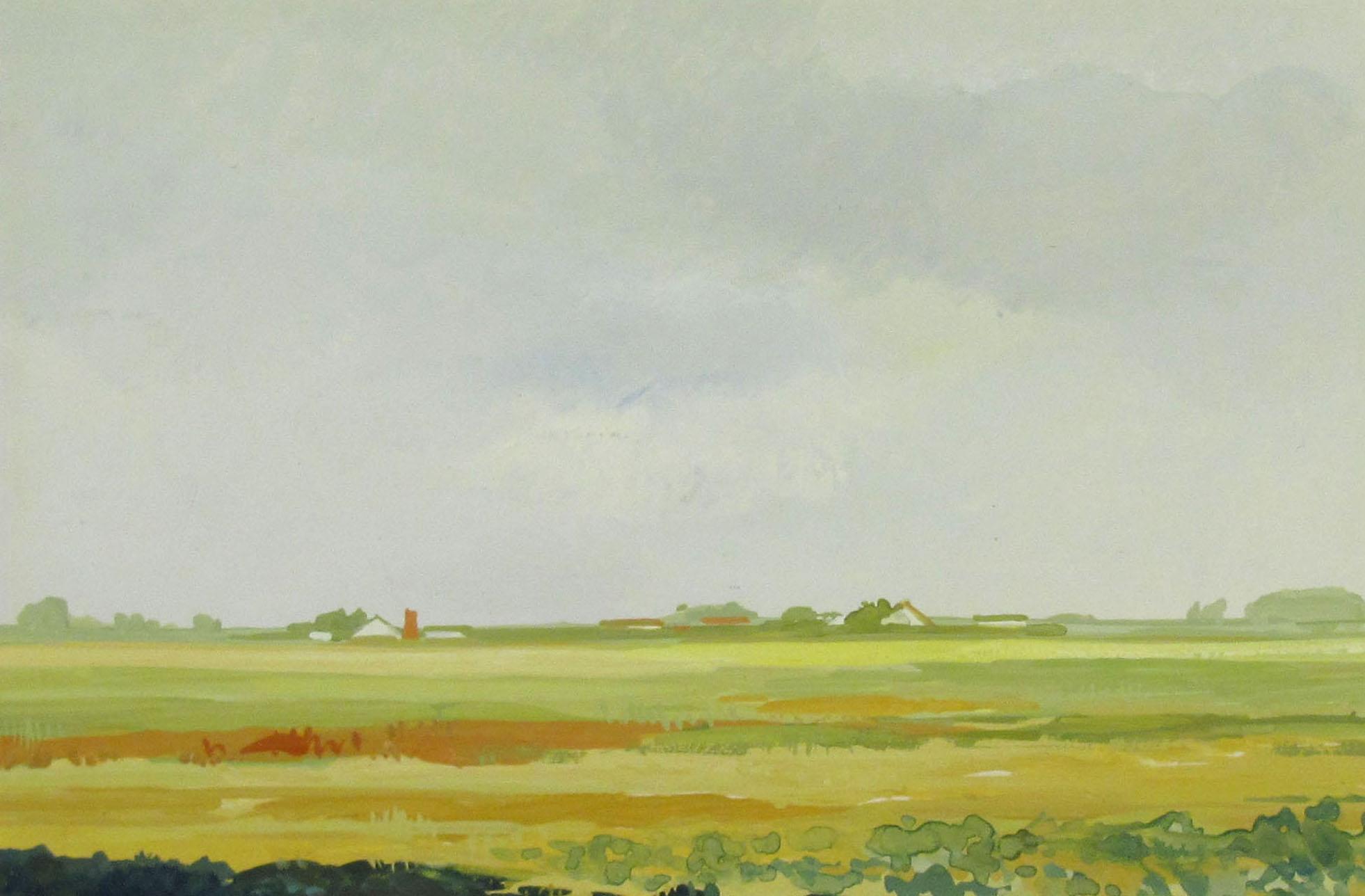 95-14 kn.jpg (1962×1288)