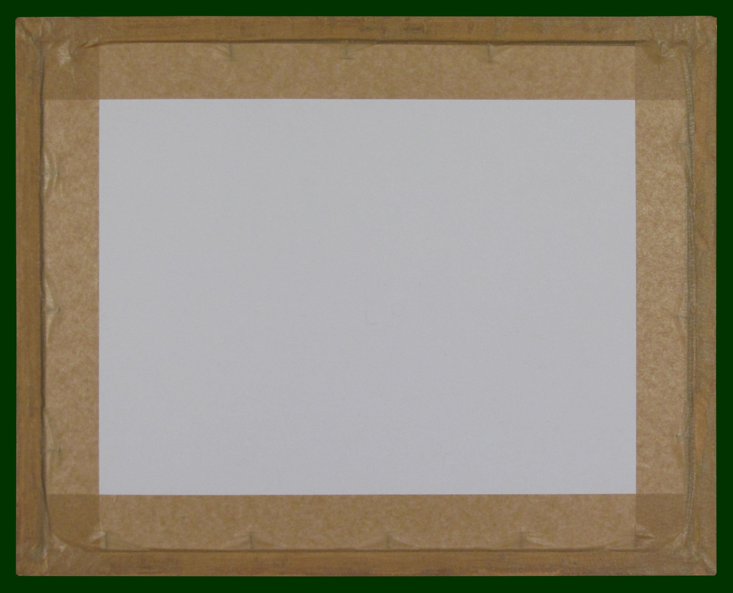 95-14 hát.jpg (2779×2246)