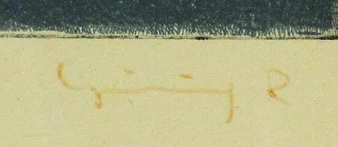 04-20 s1.jpg (672�293)