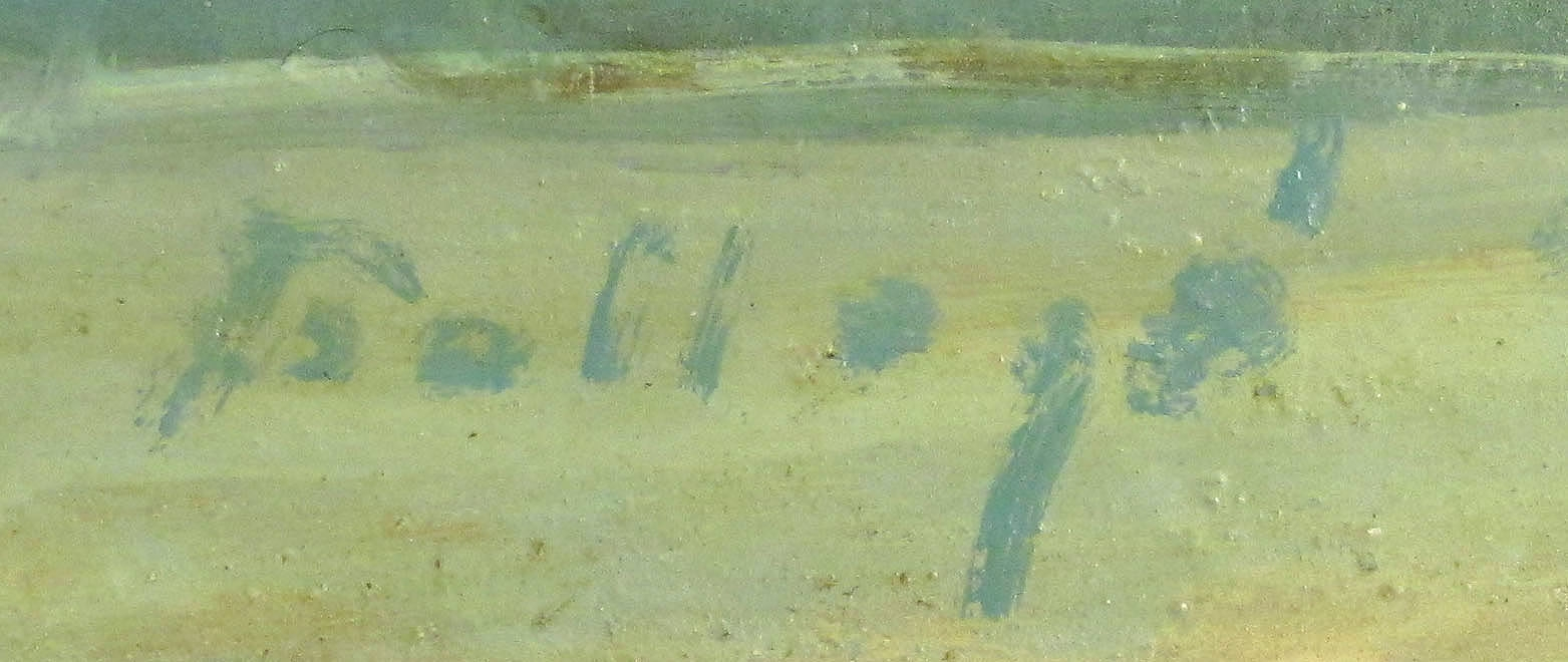 20-17s.jpg (1563�660)