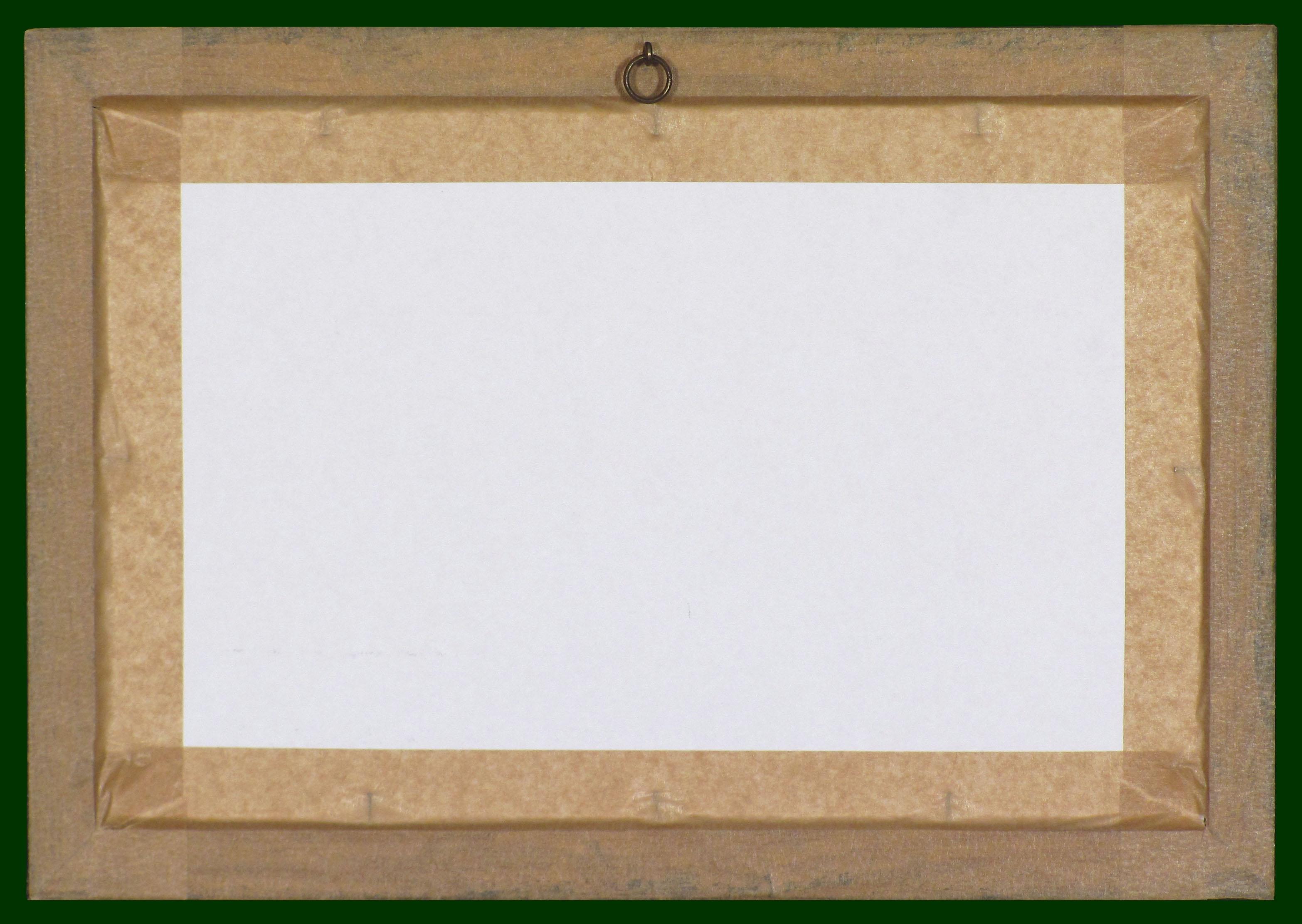 95-9hát.jpg (3132×2222)